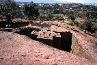 Etiopía en Ain Karen