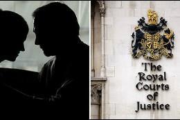 La corte británica ha sido tajante