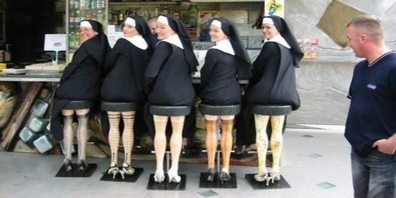 prostitutas pajilleras prostitutas teniendo sexo