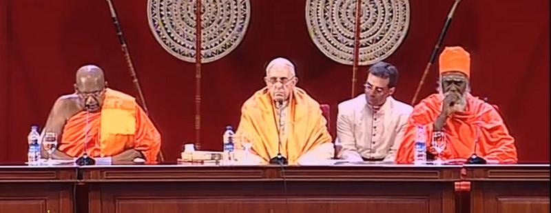 Matrimonio Budista : El vaticano con v coloquio budista cristiano mundo
