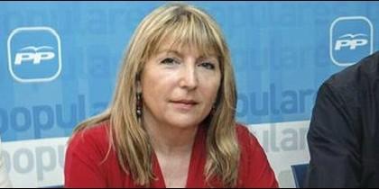 Marienna Sánchez-Jáuregui