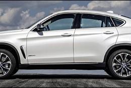 BMW X6 2015 00