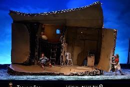 Hänsel und Gretel - Teatro Real