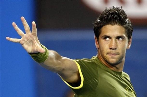 Fotografije poznatih tenisera Fernando-verdasco