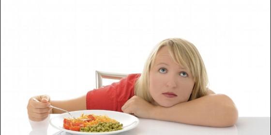 Adelgazar, gordura, peso, calorías y dieta.