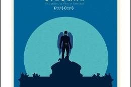'Birdman' parte como favortia en los Oscars tras arrasar en los Premios del Sindicato de Actores :: Ocio y cultura :: Gente