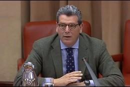 Ricardo Tarno.