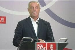 Pachi Vázquez.