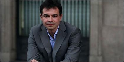Andrés Herzog (UPyD).