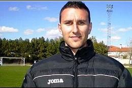Carlos Sánchez.