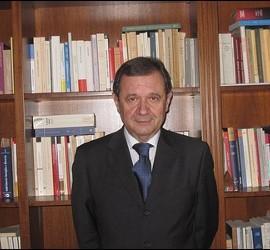 Gian Piero Milano