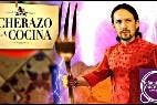 Un meme de Pablo Iglesias, líder de Podemos, en Internet.