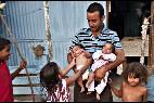 El Chavismo es una fabrica para hacer pobres en Venezuela.