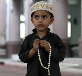 Islam y