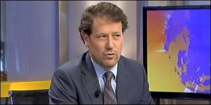 Manuel Mostaza (Sigma2).