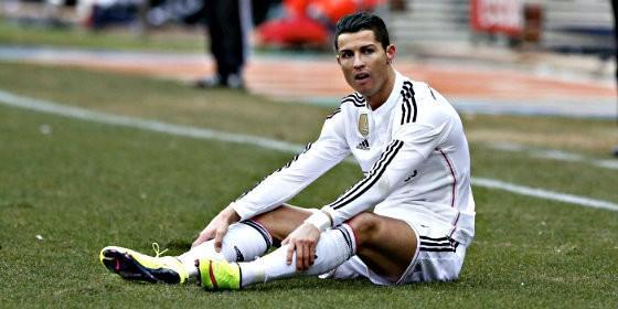 Cristiano Ronaldo. 6f7999f1d87f3