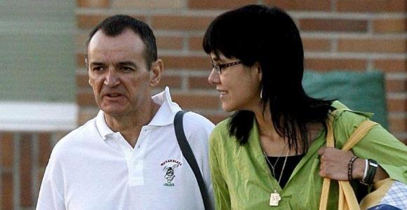 El Asesino ETARRA de Juana Chaos EN VENEZUELA El-terrorista-de-juana-chaos-y-su-esposa-proetarra-irati-aranzabal