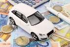 ahorro coches