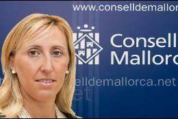 Catalina Soler