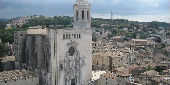 La Catedral De Girona Acogera La Beatificacion De Tres Martires
