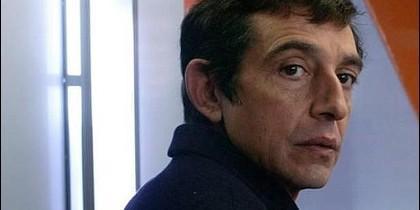 El actor falleció en agosto de 2014.