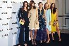 XIII Edición Premios Glamour Belleza