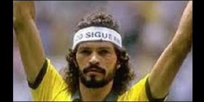 Sócrates Brasileiro Sampaio de Sousa Vieira de Oliveira