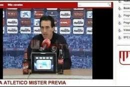Captura web Sevilla.