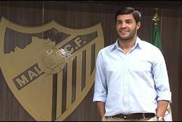 Miguel Torres.
