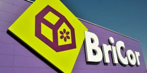 Bricor abre su primera tienda en badajoz panorama - Bricor badajoz ...