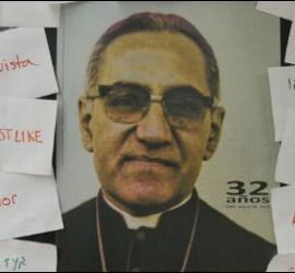 Monseñor Romero, la voz de los sin voz