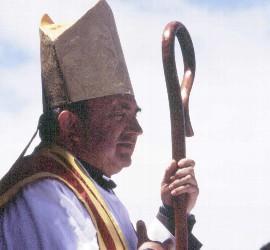 Obispo Ysern