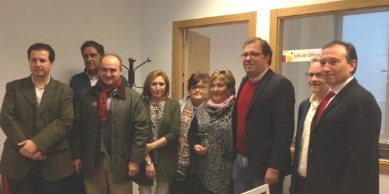 Trujillo cuenta con una nueva oficina de recaudaci n y for Oficina nacional de gestion tributaria