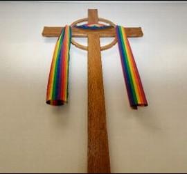 Católicos LGTB