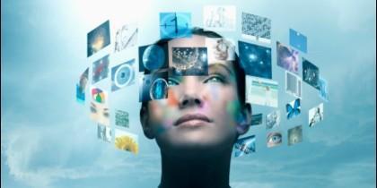 ¿Qué efecto tiene sobre el cerebro la sobreinformación?