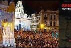 Semana Santa, ¿Patrimonio de la Humanidad?