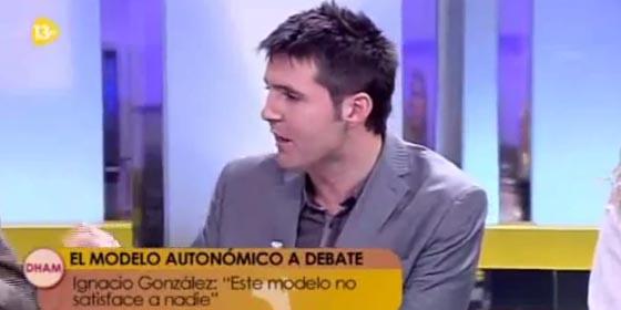 JESUS CINTORRA FULMINADO DE: 'Las Mañanas de Cuatro' Cintora02