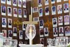 Víctimas de la violencia en Tumaco