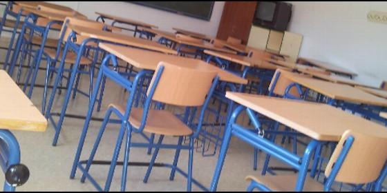Nueva sede para la escuela oficial de idiomas panorama - Escuela oficial de idiomas inca ...