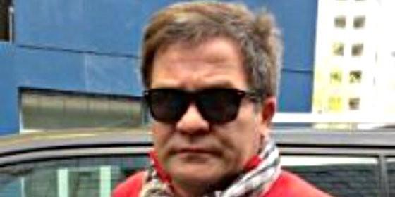 Evgeny Prigozhin.