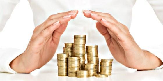 Economía, empresa, autónomo, ahorro y beneficio.
