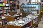 Las librerías religiosas, llenas en Semana Santa