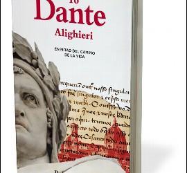 Yo, Dante (Khaf)