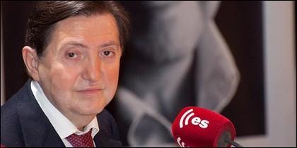 Federico Jiménez Losantos (esRadio).