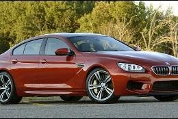 bmw m6 gran coupe1