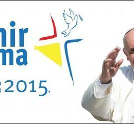 Visita del Papa a Sarajevo