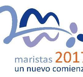 Bicentenario de los maristas