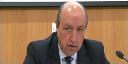 Germán López Iglesias.