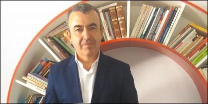 Lorenzo Silva ('Música para feos').