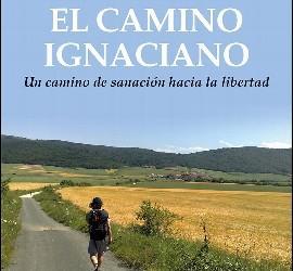 El camino Ignaciano (Mensajero)